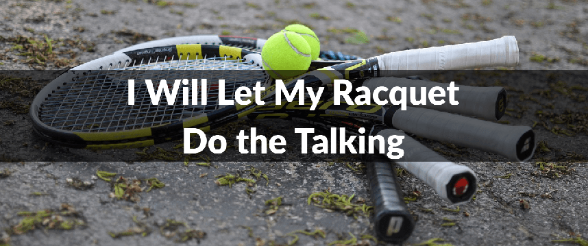 best tennis racquet reviews and buying guide