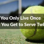 best tennis balls reviews