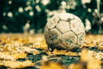 soccer ball types featured image